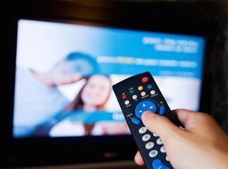 Si estás pensando en comprar una tele, estás de suerte