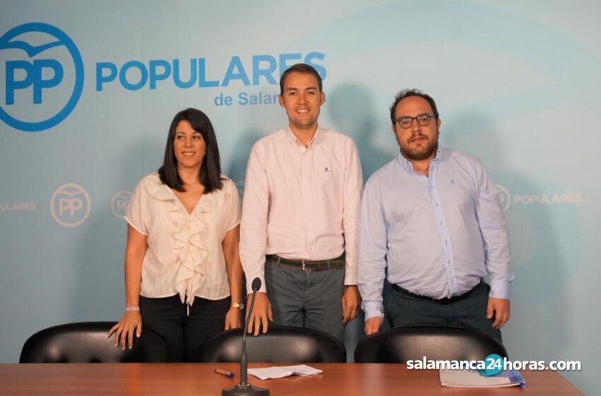 Ángel Fernández Silva gana el premio 'Francisco Tomás y Valiente'