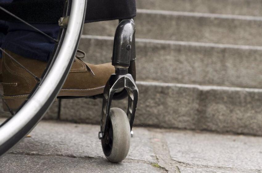 La Junta apoya el empleo de personas con discapacidad con dos nuevas líneas de ayuda por valor de 765.000 euros