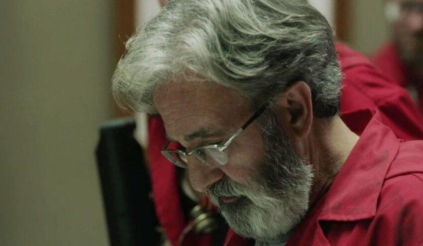 El colectivo salmantino Mangundais grabará durante el fin de semana el corto 'Domingo tutoriales' con actores de La Casa de Papel y Águila Roja