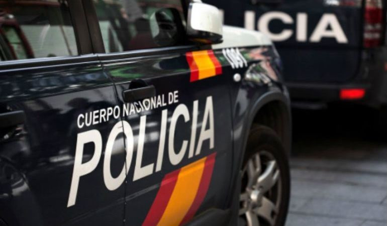 Detenido un hombre en búsqueda y captura por robar en bares tras drogar a camareros con sustancias en la bebida