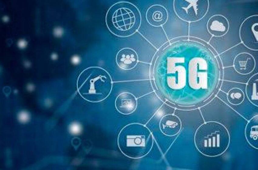 ¿El 5G mejorará la cobertura o aumentará la brecha digital?