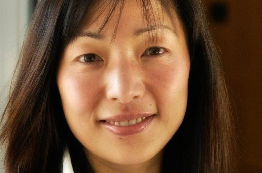 Akiko Iwasaki: «Para estar preparados para las próximas pandemias hay que invertir más en investigación básica»
