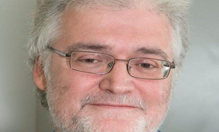 Joan Carles Reverter: «En una situación de pandemia, la aceptación de los efectos secundarios es distinta»