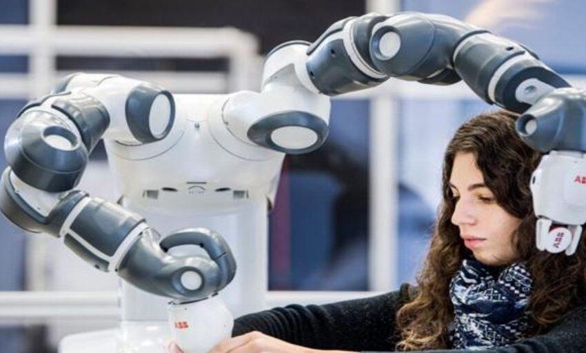 Tecnología que humaniza y optimiza hospitales en tiempos de Covid-19