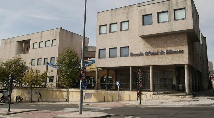 La Escuela Oficial de Idiomas de Salamanca y sus secciones provinciales abren plazo de inscripción con 1.344 plazas