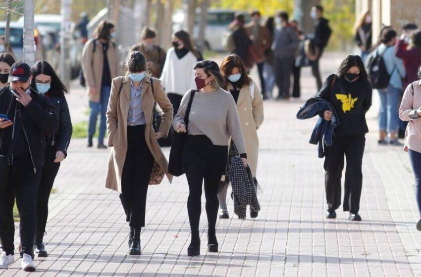 La nueva beca para universitarios por aprovechamiento académico