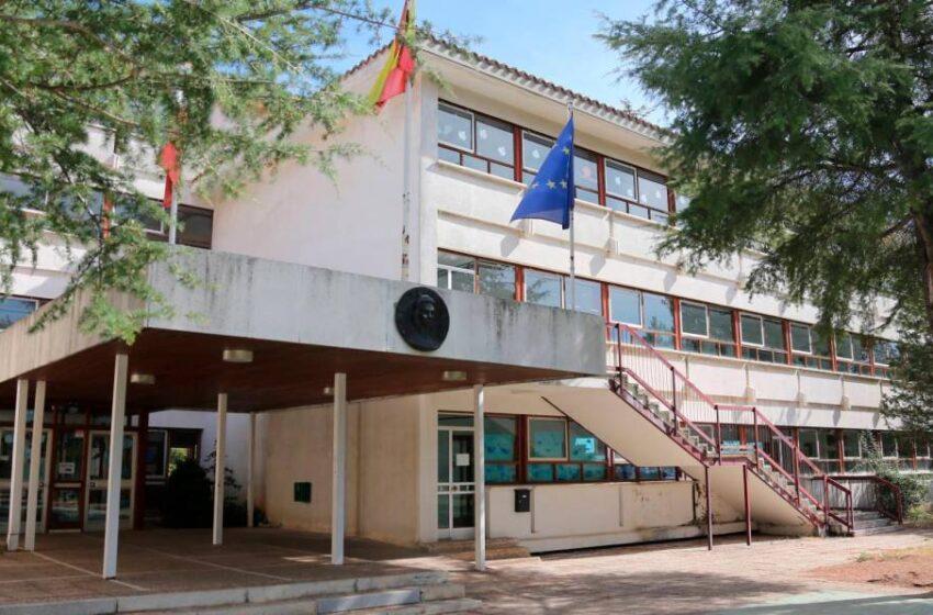 Dos nuevas aulas de colegios salmantinos, en cuarentena por casos de coronavirus