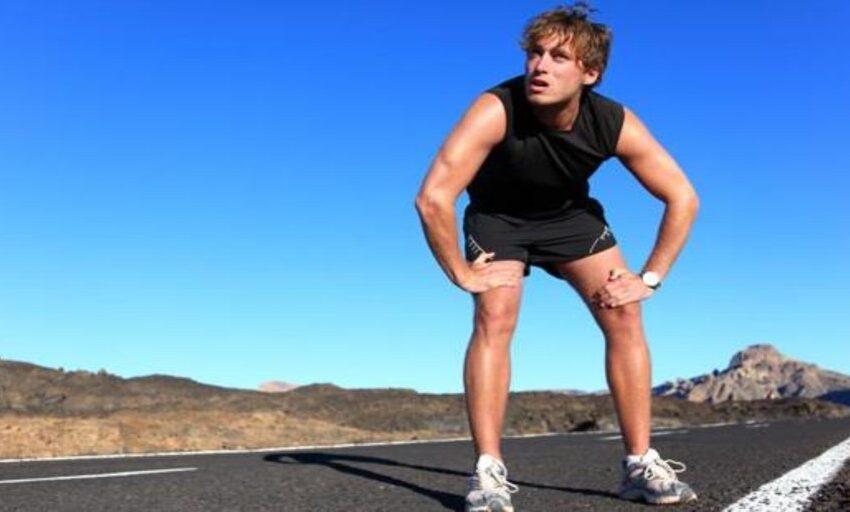 Tomar menos azúcar favorece la reparación de los músculos