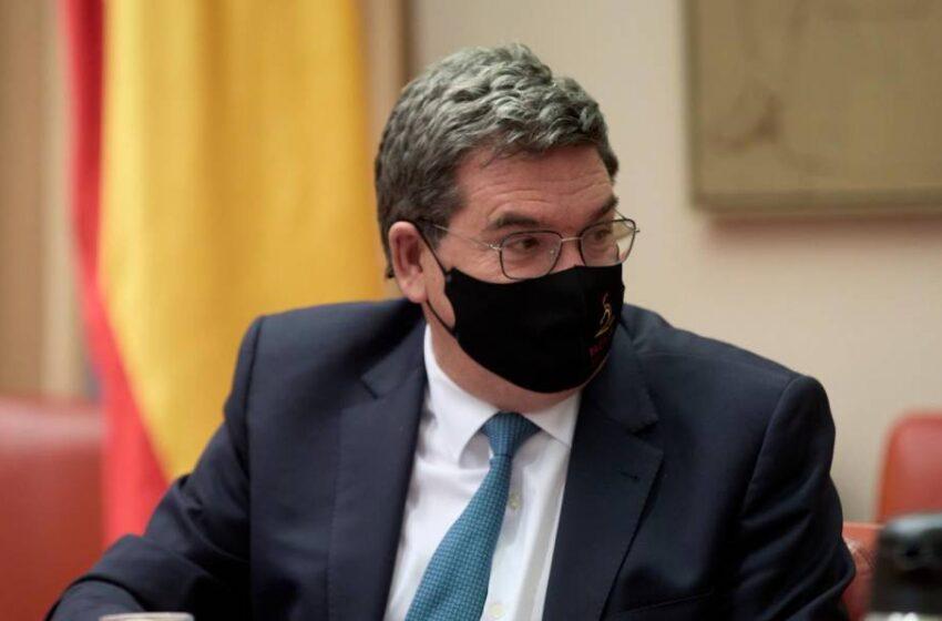 El Gobierno dice que dará 12.060 euros a quienes retrasen su jubilación