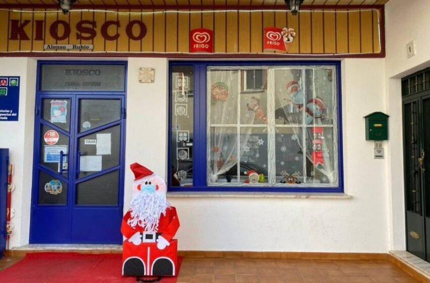 El Sorteo de la Bonoloto deja un premio de 56.177,21€ en Sancti-Spíritus