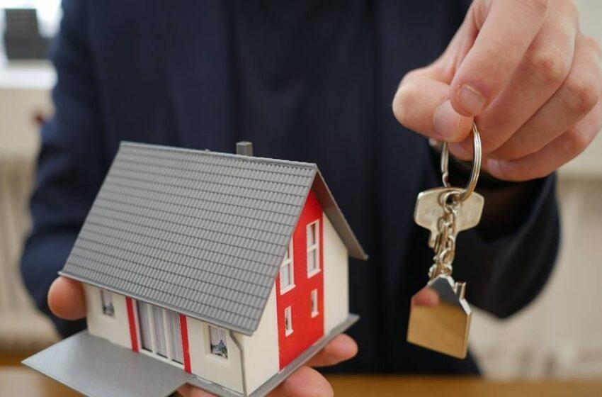 Deducciones por vivienda en la declaración de la Renta: lo que debes saber si resides en Castilla y León