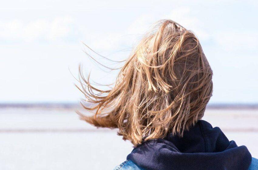 Suicidio: ¿cómo reconocer las señales de alerta?