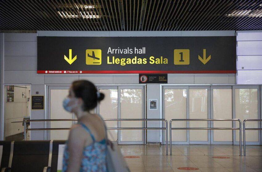 Reunirse con sus mayores, viajar e ir a restaurantes, los planes que más anhelan los españoles