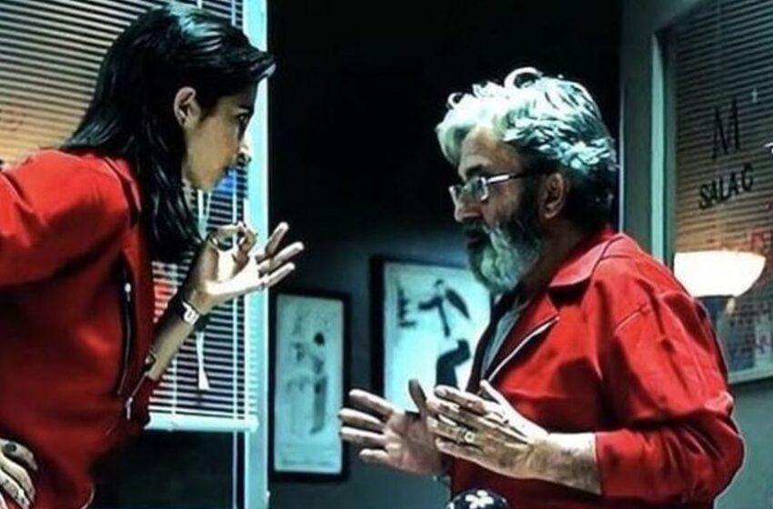 El cortometraje 'Domingo tutoriales' se grabará este fin de semana en La Alberca y Mogarraz