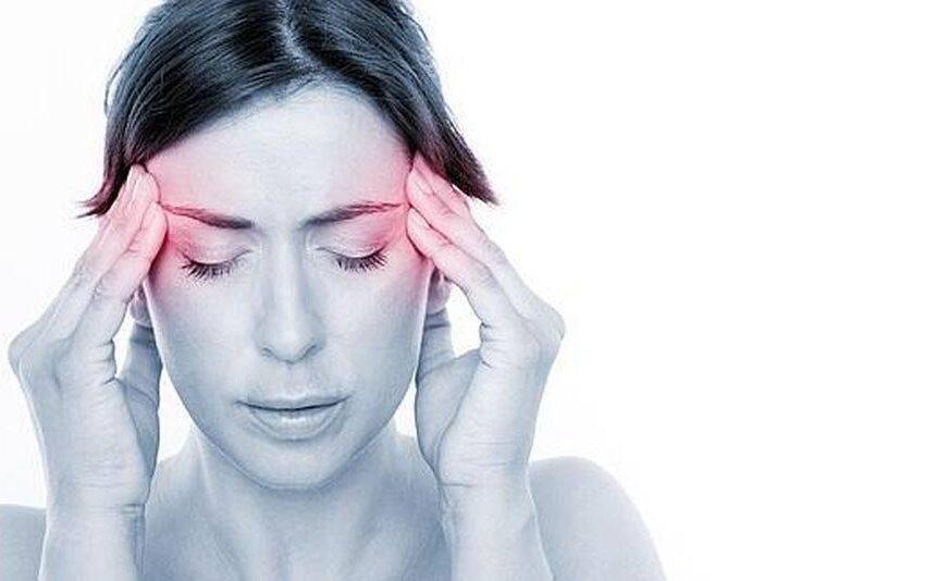 Los neurólogos alertan que cada año se diagnostican unos 1.000 casos de meningitis en España