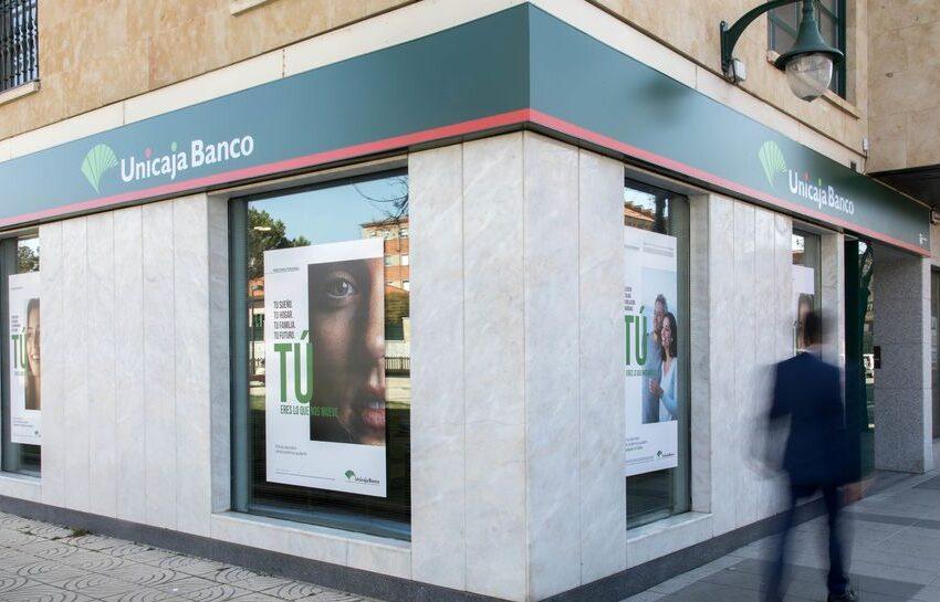 Unicaja Banco lanza una campaña de planes de pensiones con bonificaciones