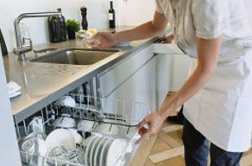 La Inspección de Trabajo regulariza la situación laboral de casi 30.000 empleadas de hogar