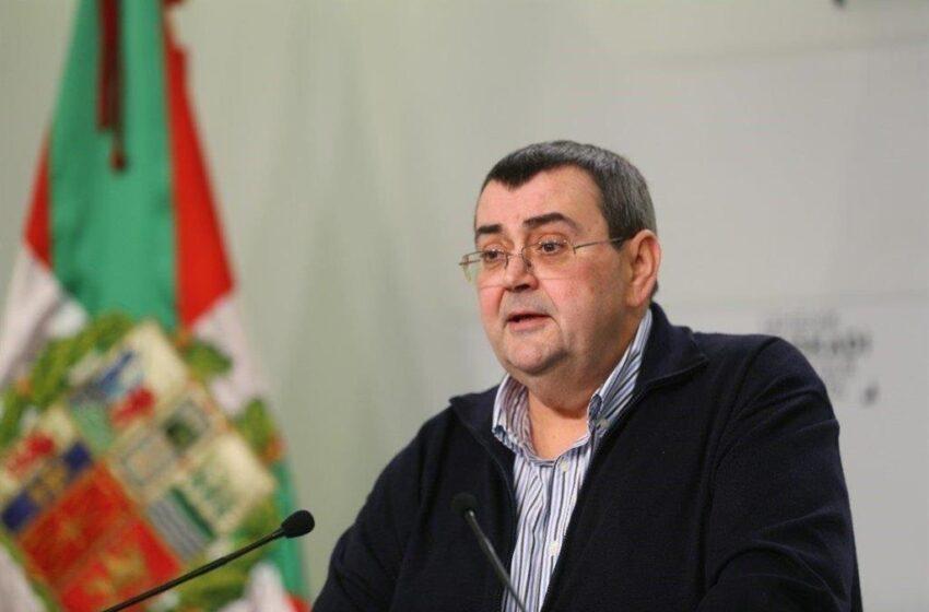 PNV acusa a Sánchez de «tirarse a la piscina en solitario» al anunciar el final del estado de alarma a partir de mayo