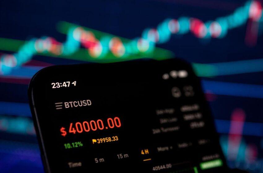 Ciberataques y chiringuitos financieros: los riesgos de invertir en criptomonedas