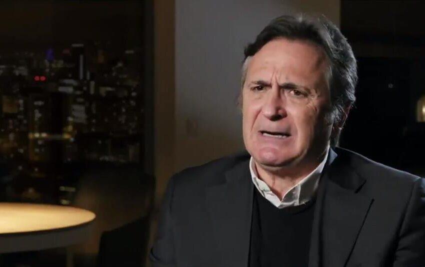 Josep Pujol asegura que Jordi Pujol nunca tuvo dinero en Andorra y lamenta «chantajes» a banqueros