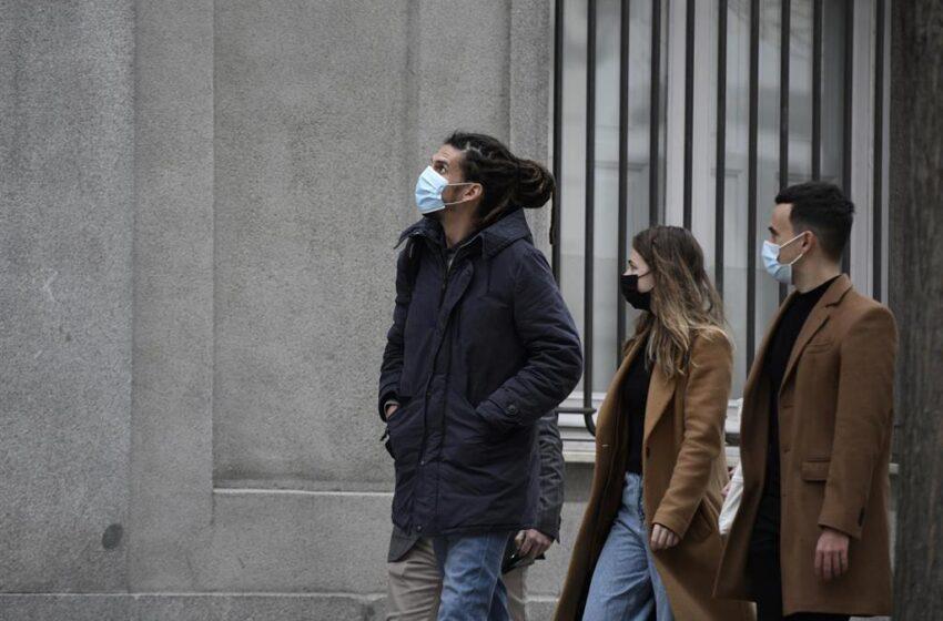 El Supremo procesa a Alberto Rodríguez (Podemos) por lesiones y da 10 días a Fiscalía para formular acusación