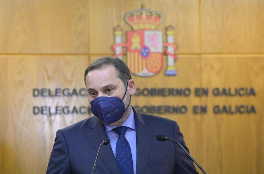 La Audiencia de Madrid archiva definitivamente el 'Delcygate'