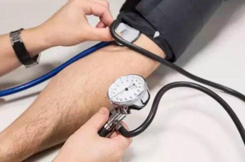 Consejos para evitar la hipertensión y sus consecuencias