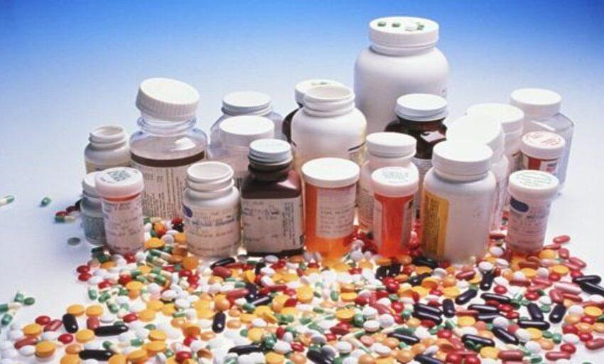 Estos son los medicamentos habituales que pueden causar trombos