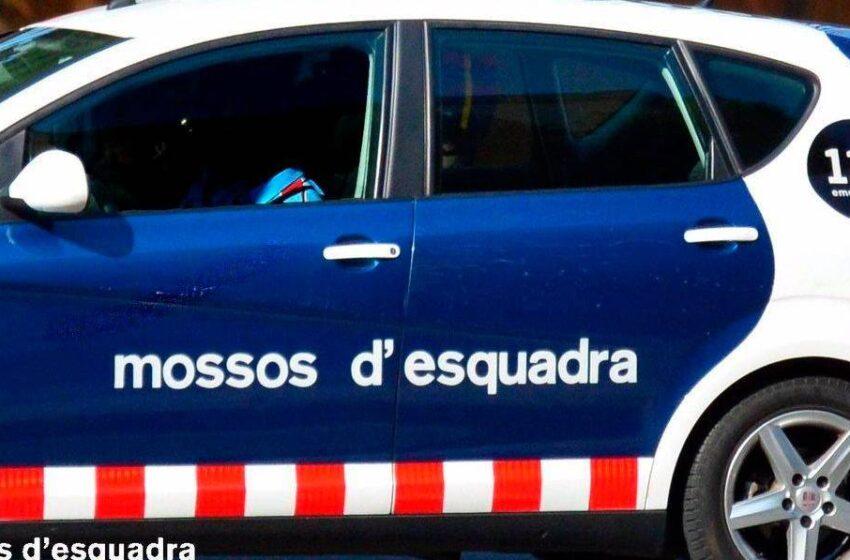 A prisión una madre y una abuela por matar a un bebé en Tarragona