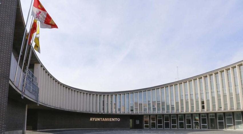 Santa Marta primera localidad de la provincia en sumarse al 2×1 en noches de hotel