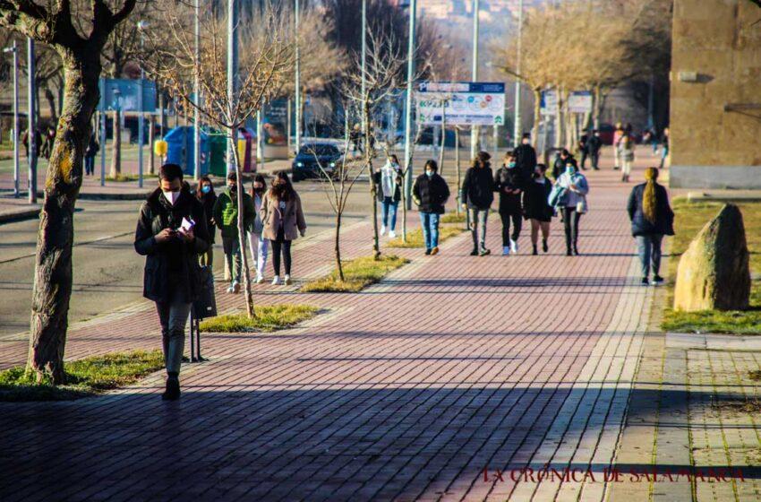 El Ministerio de Universidades asignará un total de 387,15 millones de euros entre las universidades públicas del país hasta 2023