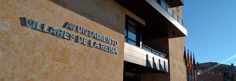 Programa: El Ayuntamiento de Villares de la Reina organiza un amplio abanico de actividades para los más jóvenes para ayudar a la conciliación familiar