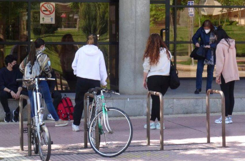 La Universidad de Salamanca, entre las mejores en Medicina y la Pontificia, en Enseñanza y Aprendizaje