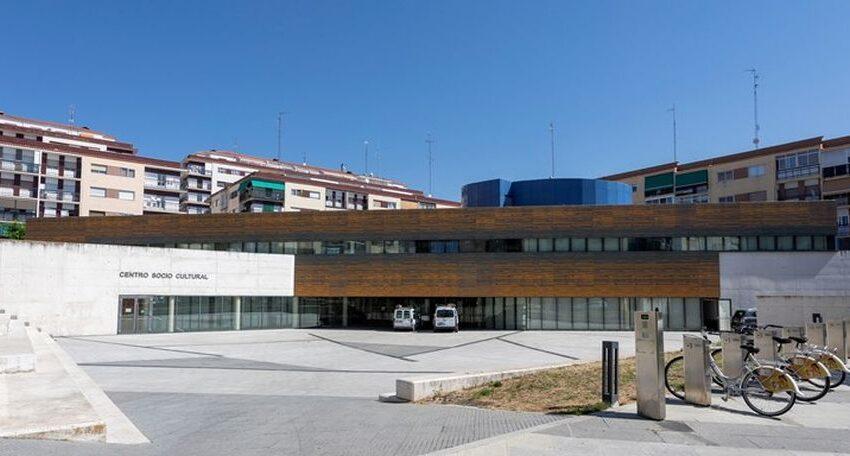 Este viernes se abre el Servicio de Atención al Ciudadano en el Centro Sociocultural de la plaza de Trujillo