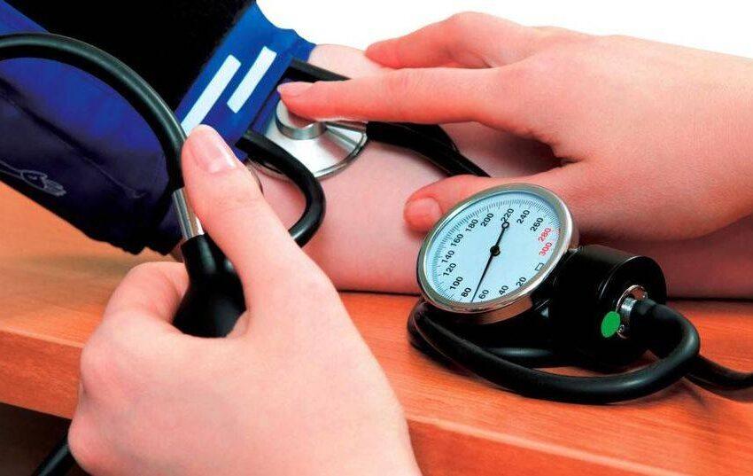 Los expertos advierten: hay un 40% de hipertensos en España que aún no han sido diagnosticados