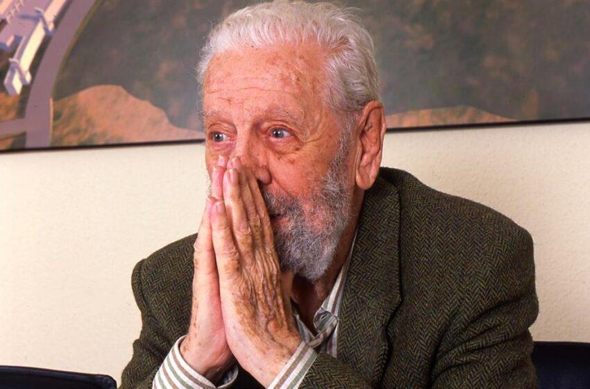 100 años de Luis García Berlanga en cinco de sus clásicos imprescindibles