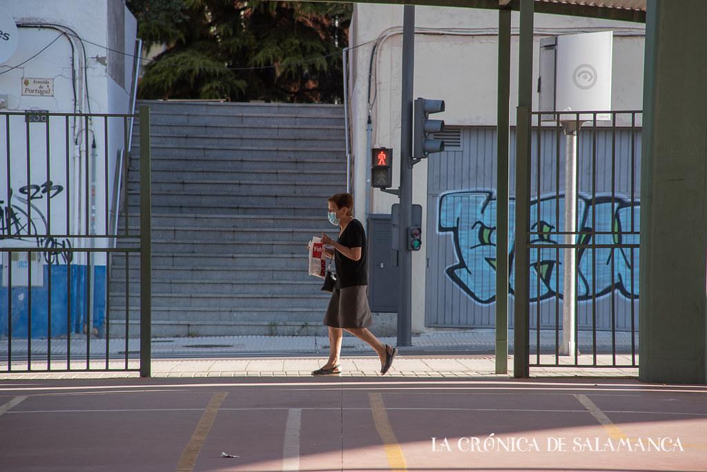 Pizarrales, vecinos (1 de 1)-4