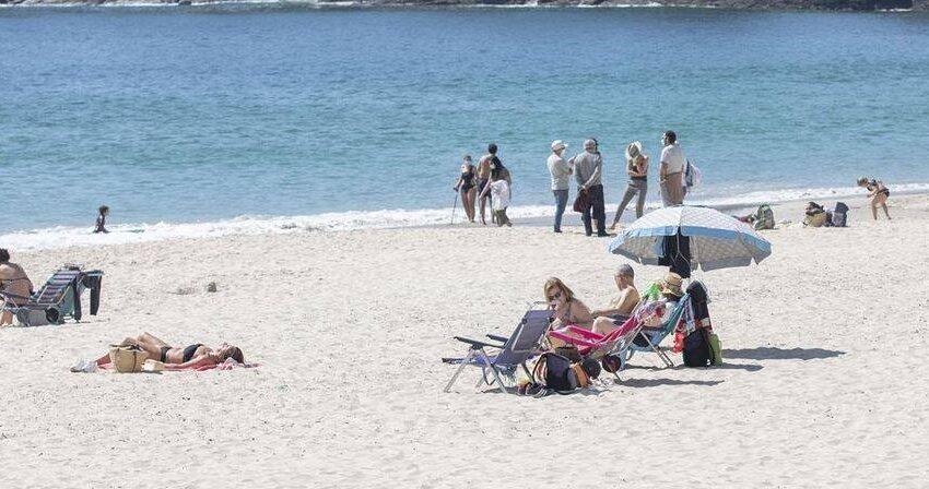 ¿Planes de vacaciones?Consulta las restricciones por Covid que se encuentran activas en toda España