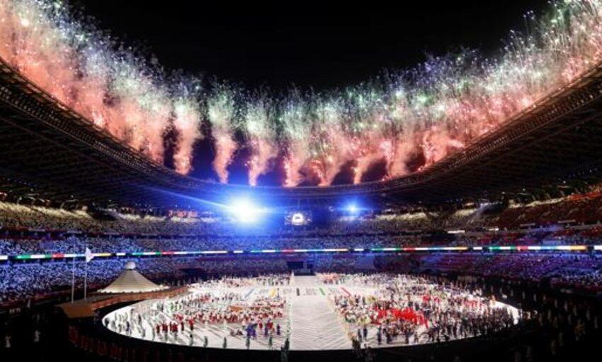 La paradoja olímpica: más de 5 millones de personas mueren en el mundo por la inactividad física