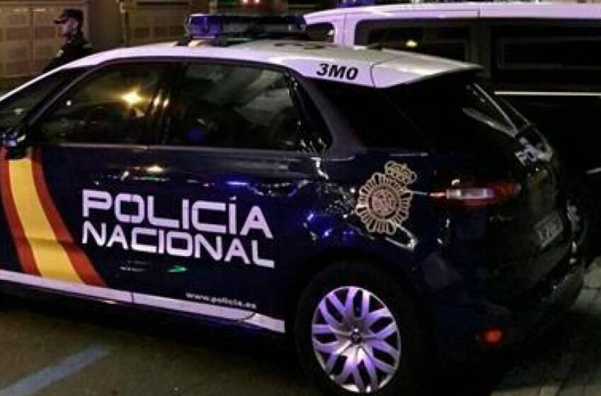 Día negro para la violencia de género: Dos detenidos por asesinar a sus parejas en Pozuelo y Sabadell