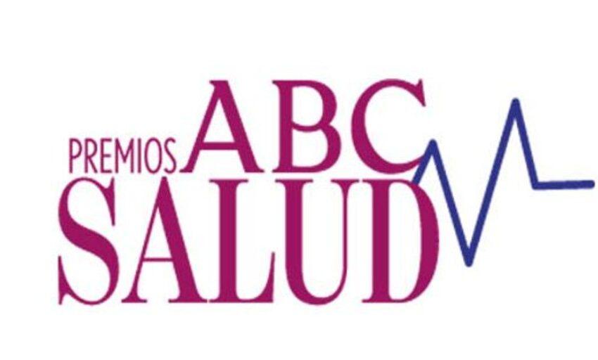 Abierto el plazo de candidaturas de los Premios ABC Salud
