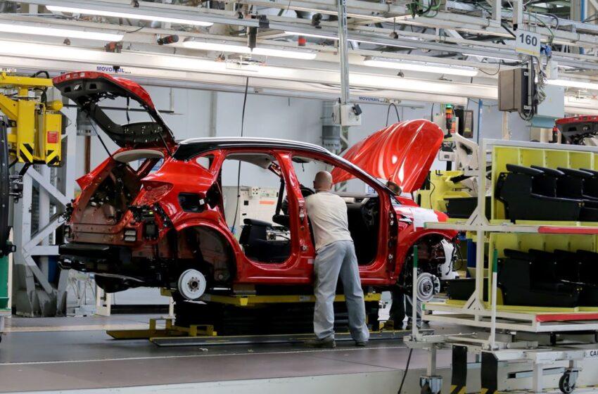 La regulación de empleo se alargaría hasta finales de año