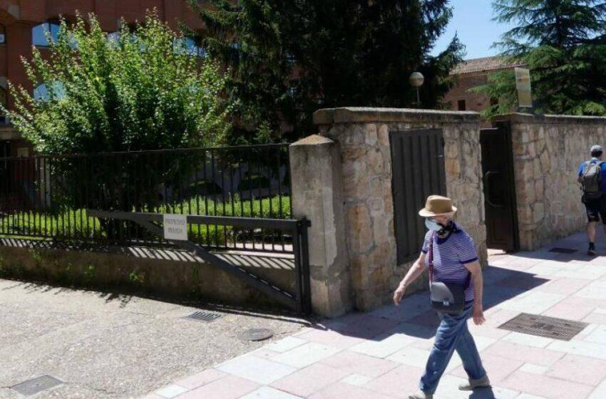 Arranca el plazo de matrícula en los grados de la Universidad de Salamanca