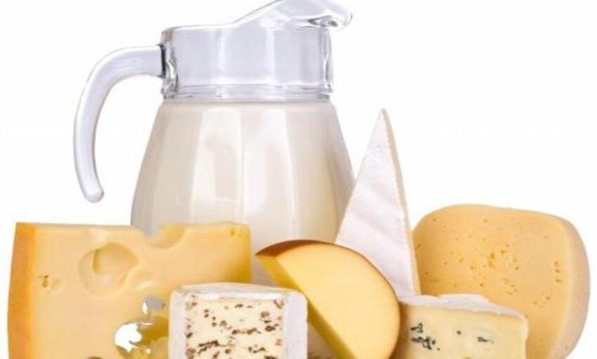 Una dieta rica en vitamina D se asocia con un menor riesgo de cáncer de colon en menores de 50 años