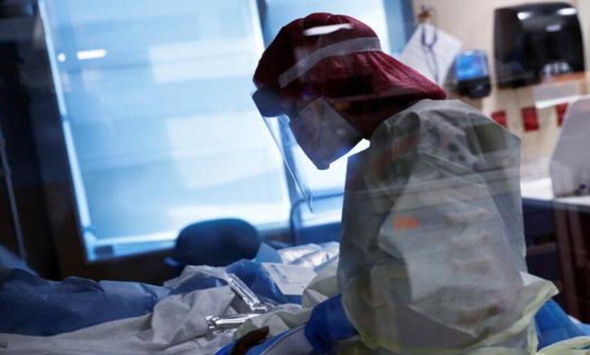 La OMS recomienda un tratamiento con anticuerpos para Covid-19 grave