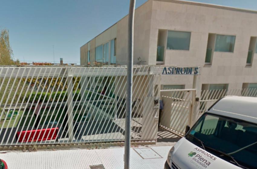 La Junta extiende a Salamanca el programa para cuidar en casa a enfermos terminales