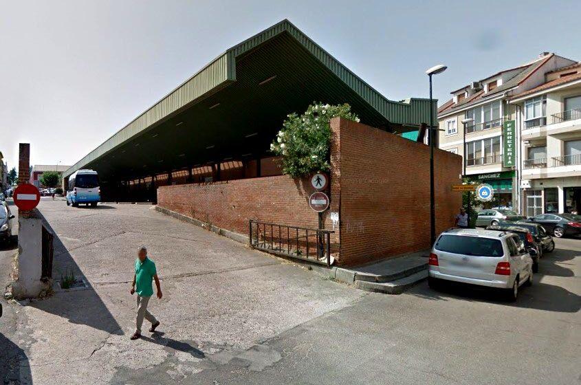 El Ayuntamiento de Ciudad Rodrigo abona los gastos generados por el desplazamiento diario, ida y vuelta