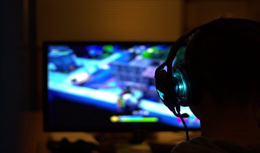 Jugar online sin pagar, el nuevo pasatiempo que crece gracias a friv gratis y otras joyas de internet