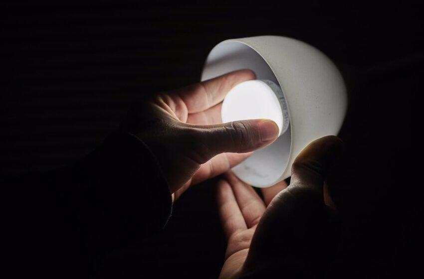 El paro marca récord del año en la lista de problemas del CIS, donde irrumpe la subida de la luz